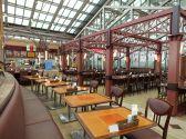 香港飲茶楼 ル・パルク 東京ビッグサイト店 お台場のグルメ