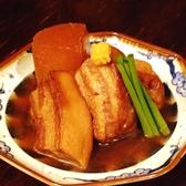 居酒屋 おいどんのおすすめ料理3