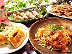 安-Bartic ヤスバーティック 金沢駅前店のおすすめ料理1