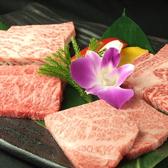 焼肉 徳 調布北口店のおすすめ料理3
