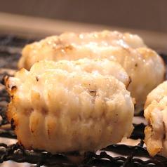 岡山日本料理 ます田のおすすめ料理1