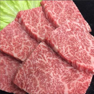 駒沢 東京園のおすすめ料理1