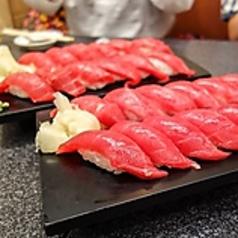 大衆酒場 センベロ 八王子本店のおすすめ料理1