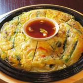 韓国食堂 コリアナのおすすめ料理2