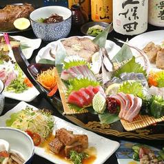 秀吉 淀屋橋店のおすすめ料理1
