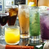 くつろぎ居酒屋 のんびりやのおすすめポイント1