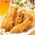 bbq premium chicken 渋谷店 ビービーキュープレミアムチキンのおすすめ料理1