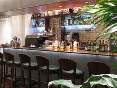 カフェ&バー ウミノの特集写真