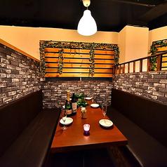 2969 肉 NIKU ROCK 新宿西口店のコース写真