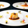 伊良湖岬の泊まれるレストラン クランマランのおすすめポイント2