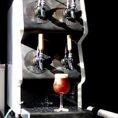 クラフトビールとスパイスカレー エリフジ craftbeer&spicecurry Erifujiの写真