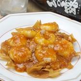 仙川 福寿のおすすめ料理2