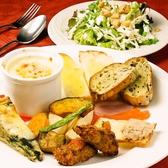 アロマティックカフェ 立川 グランドホテルのおすすめ料理2