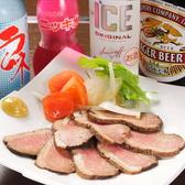 鉄板ダイニング 祭のおすすめ料理2