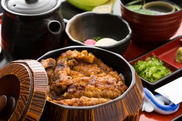 柳橋 こだにのおすすめ料理1