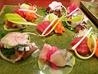 弁松のおすすめポイント1