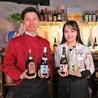 沖縄美ら海鉄板焼き居酒屋 SUNSETのおすすめポイント2