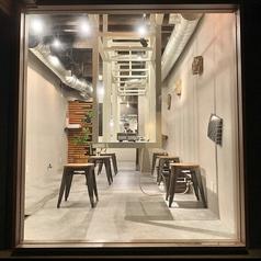 京都焼肉 en-enの特集写真
