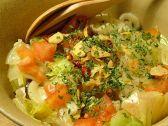 大阪串揚げ 加とちゃん家のおすすめ料理3