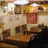上海家庭料理 上海小吃のおすすめポイント1