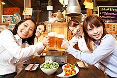 毎日!北海道物産展 ネオ炉端 道南農林水産部 豊田店の特集写真