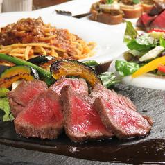 肉ビストロ さいとうのおすすめ料理1