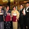 しゃぶしゃぶ すき焼 禅 札幌のおすすめポイント3