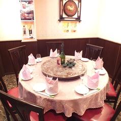 忘新年会特別特典!!10名様以上コースのご予約で1名分料金キャッシュバックをしちゃいます。健康☆安心☆安全食材でご提供をしています。完全個室で本格広東料理をどうぞご堪能下さいませ!!