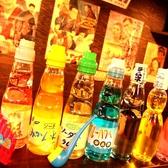 半兵ヱ 上野仲町通り店のおすすめ料理3