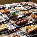 鳥放題 静岡両替町店のおすすめ料理1