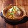 『西山製麺使用』札幌味噌ラーメン