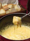 スイス料理 シャレーのおすすめ料理2