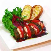 カーヴ隠れや 竹の塚店のおすすめ料理3