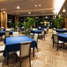 伊良湖岬の泊まれるレストラン クランマランのおすすめポイント3
