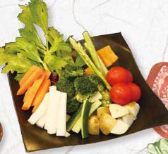 みのり家 浦安店のおすすめ料理1