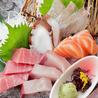天ぷら 海ごこち 堺駅前店のおすすめポイント1