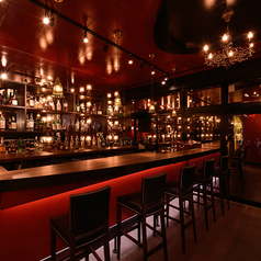 Cigar Bar HAVANA シガーバー ハバナ