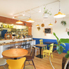 cafe SAISON カフェ セゾンのおすすめポイント2