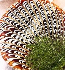 鉄板焼 こはく亭のおすすめ料理1