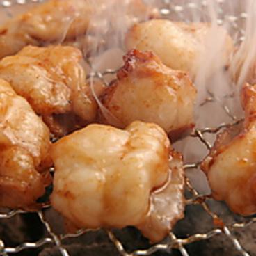 情熱ホルモン 富山酒場のおすすめ料理1