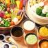チーズ×野菜×フォンデュ 「八百屋ファーム」三宮