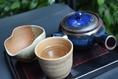 ■老舗「一方堂茶舗」の日本茶■京都の有名老舗から届く、極上の深い味わいの宇治茶・ほうじ茶をお楽しみ頂けます♪