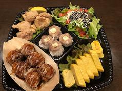 びさん 帯広のおすすめ料理1