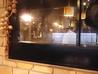 台風厨房 小樽店のおすすめポイント1