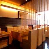 中国料理 膳坊の雰囲気3