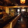 Dining Bar タブララサ tabula rasaのおすすめポイント1