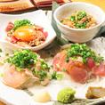 九州を代表する知覧鶏をふんだんに使った料理がオススメ!!