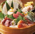 北海道のおいしいものを詰め込みました!とてもお得なプランのご用意ございます◎※