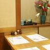 天ぷら 天秀 新宿のおすすめポイント2