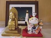ばりきや 菊水本店の雰囲気2